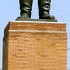 Stalin Monumento