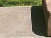 Stallard Mounting Block