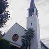 Catedral de San Andrés