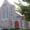 St. Andrews Episcopal Church