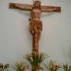 St Andrews Church Uttan
