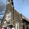 St. Andrews Episcopal Church