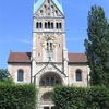 Parish Church Of St. Anna
