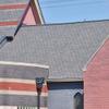 St Anns Episcopal Church Nashville