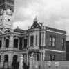Toowoomba City Hall
