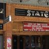Teatro del Estado