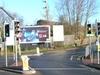 Rushden Higham And Wellingborough Railway