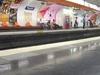 Line 12 Platforms