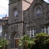 Staub Memorial Congregational Church