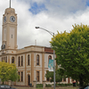 Stawell Town Hall