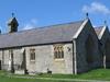 St Beuno\'s Church Aberffraw