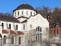 St. Boniface Roman Catholic Church