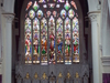 St Catherines Meath Street Alter