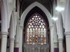 St Catherines Meath Street Inside