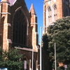 St David's Cathedral, Hobart