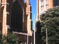 Catedral del St David