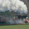 Ulm Railway Society