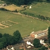 St George's Cricket Ground