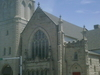 St. John\\\'s United Methodist Church