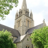 St Johns Notting Hill Church