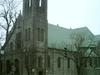 St  Leon Westmount Church