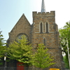 St Lukes Baltimore
