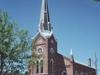 St. Mary\\\'s Catholic Church
