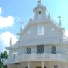 St. Marys Church Kothamangalam