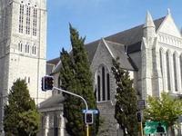 Igreja de São Mateus