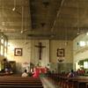 St Michael Church Interior