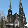 St Michael The Archangel Church