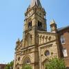 Complejo Iglesia de San Miguel