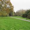 Stoneyfields Parque