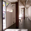 Open Gallery Space