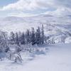 Storlien Ski Area