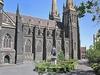 St  Patrick Cathedral Irish  Nationalist  Leader  Daniel