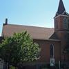 St Pauls United Church