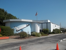 Science Center Of Pinellas County