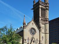 San Pedro de la Iglesia Episcopal