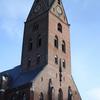 St. Peters Church Hamburg