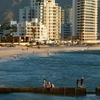 Strands Beachfront