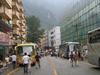 Street Of Yingxiu