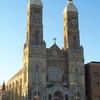 San Estanislao Iglesia Católica