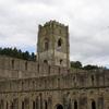Studley Abbey 2