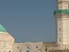El Geyf Mosque