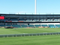 Subiaco Oval
