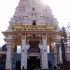 Kukke Subrahmanya Temple