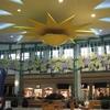 Summit Mall Sunburst