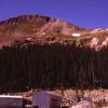 Summitville Mine