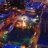 Sundance Square